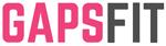 GapsFit Logo